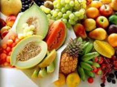 白血病患者饮食上需要注意什么?
