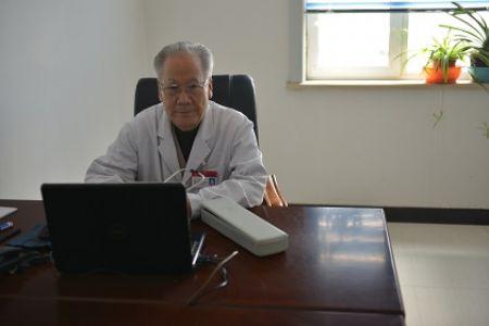 白血病治疗的方法应如何选择?